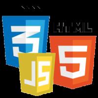 HTML-5 CSS-3 JS