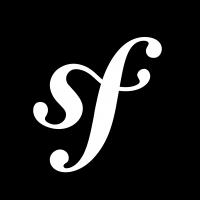 Symfony 2 Framework